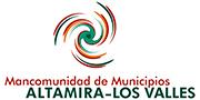 Mancomunidad Altamira Los Valles